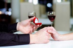 spousal-sponsorship-targets-2014
