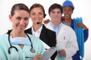 Federal Skilled Worker Program