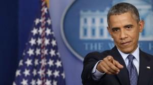 Obama-executive-action