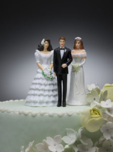 ban-on-polygamous-forced-marriages