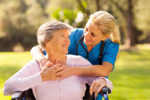 changes-to-live-in-caregiver-program