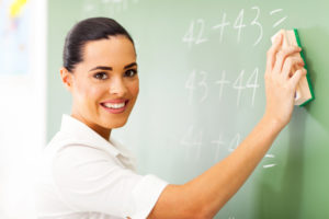 federal-skilled-worker-list-needs-teachers