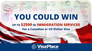 visaplace-facebook-immigration-contest