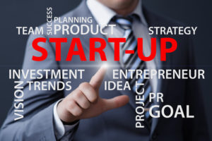 Canadian-Work-Permits-for-Entrepreneurs