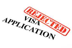 Canadian-permanent-residence-visa