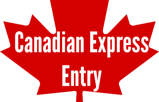 10 Myths and Misconceptions About the Express Entry System 2019 Debunked