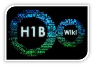 H1B-Post