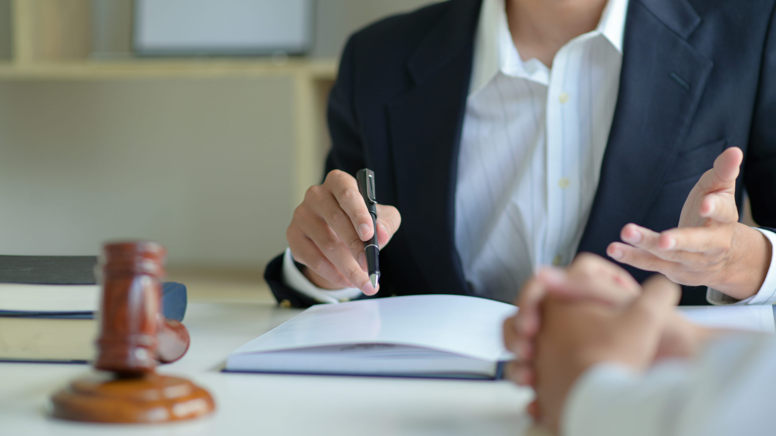 The Advantage of Retaining an Immigration Lawyer