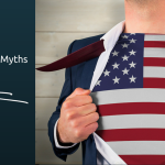 6 US Citizenship Myths, Busted (1
