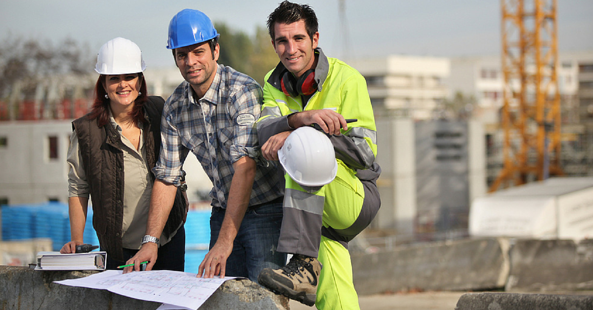 Federal Skilled Trades Program Requirements
