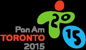 2015_Pan_American_Games
