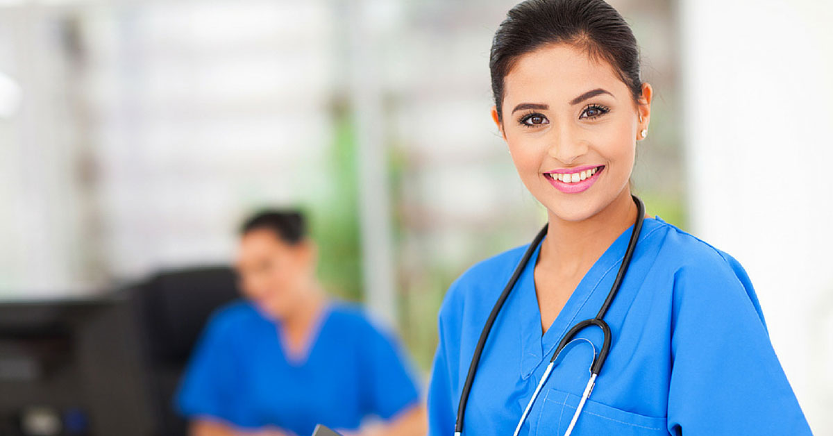 h1b visa for nurses