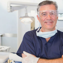 h1b visa for dentists