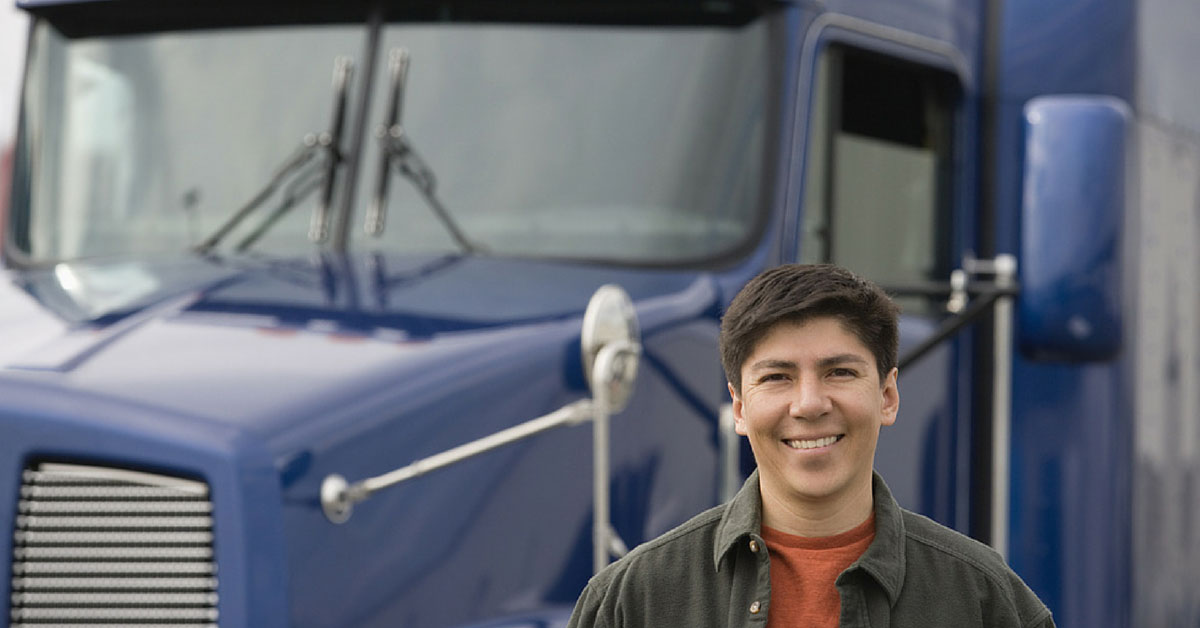 us work visa for truck drivers