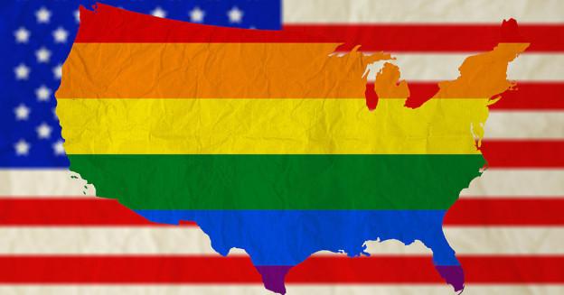 Same Sex Immigration Usa 40