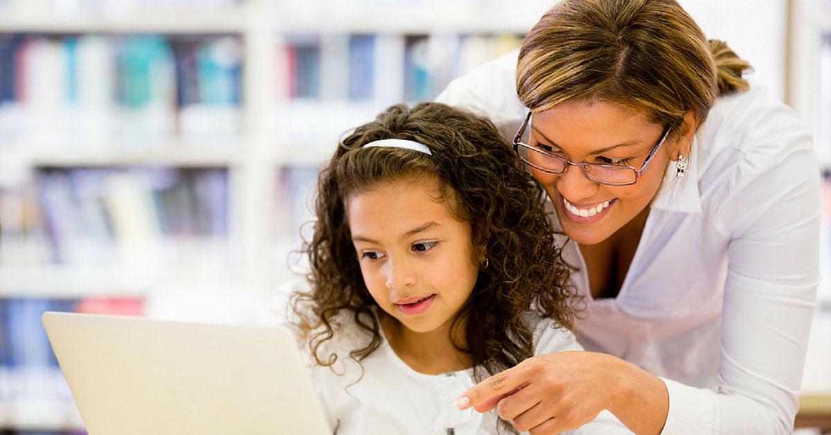 h1b visa for teachers