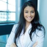 management consultant tn visa