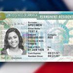 Green Card from an E-2 Visa