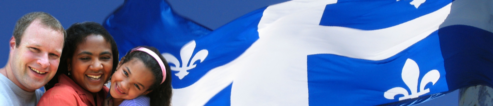 Quebec Immigration Program