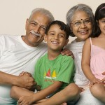 Good News for Parents or Grandparents Looking to Move to Canada