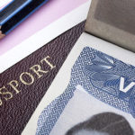 Visa Waiver Terrorist Prevention