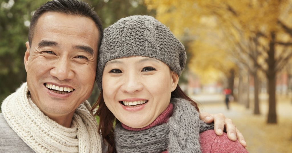 spouse sponsourship Canada