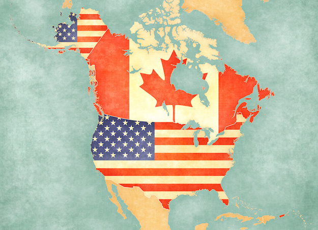 us-to-canada