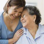 Caregiver US