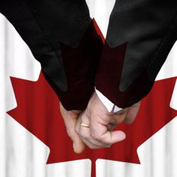 Canada Same Sex Immigration