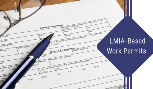 What Are the LMIA Application Fees and Wait Times? - 2019 US