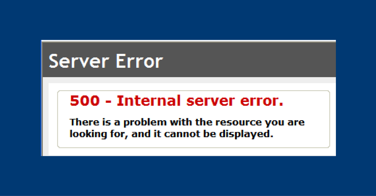 immigration site crashes trump