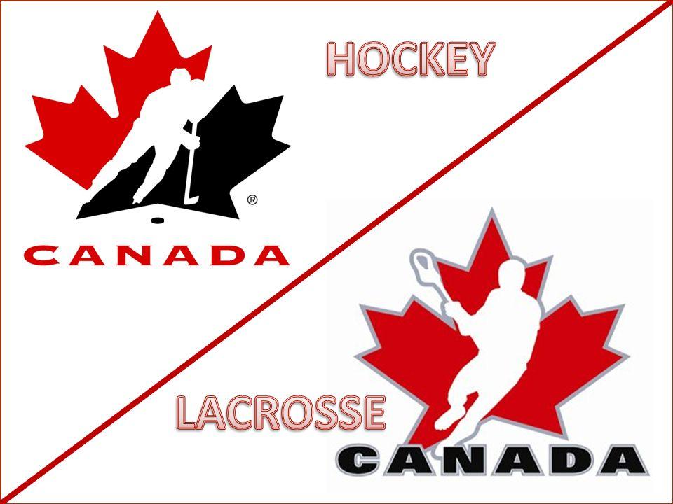 Canada Hockey Lacrosse
