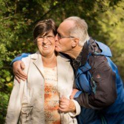 Super Visa grandparents and Parents