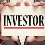 Canadian Investor Visa