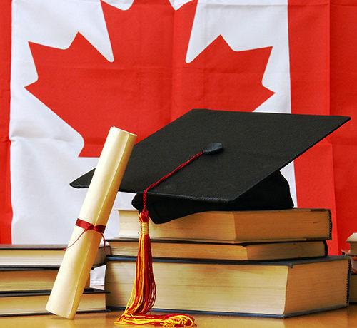 نتيجة بحث الصور عن Law study in Canada