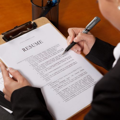 How to Write an American Resume for a US Job
