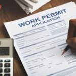 US Work Permit