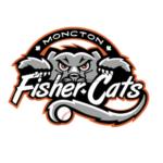 Moncton Fishercats