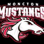 Moncton Mustangs