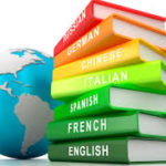 IELTS Language Test