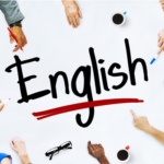 English Immigration Language Test
