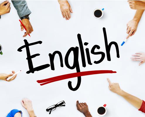 English Immigration Language Test