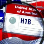 H-1B Visa Cap Reached