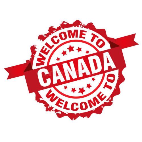 Canada H-1B Visa