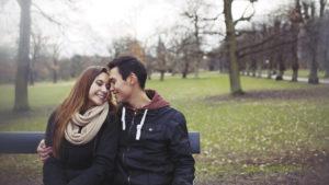 Boyfriend or Girlfriend Visa