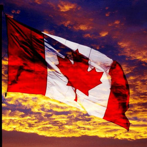 Canadian Immigration changes