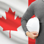 Skilled Worker in Manitoba Stream