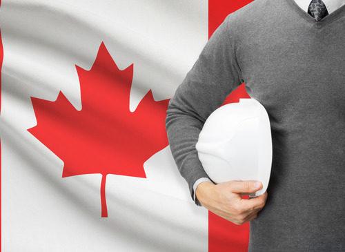 Skilled Worker in Manitoba Stream
