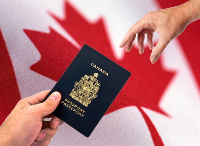 2019 Look-Ahead for Canadian Immigration News