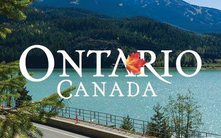 Latest Oinp Draws 2020 Ontario Pnp